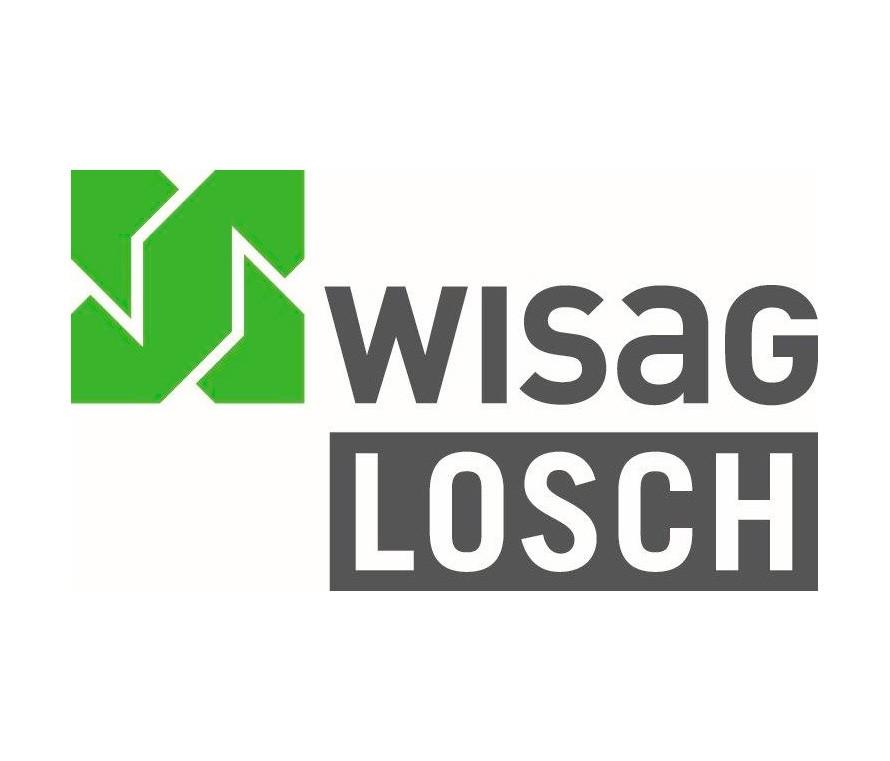 WISAG LOSCH übernimmt Passagedienste